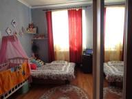 1 комнатная гостинка, Буды, Гоголя, Харьковская область (407373 5)
