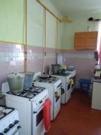 1 комнатная гостинка, Буды, Гоголя, Харьковская область (407373 6)