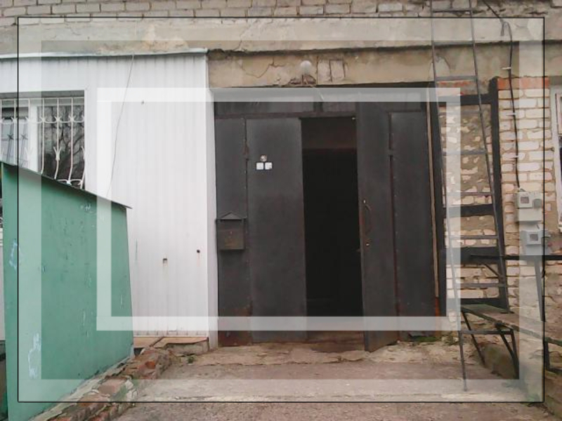 Комната, Липцы, Харьковский район, Пушкинская