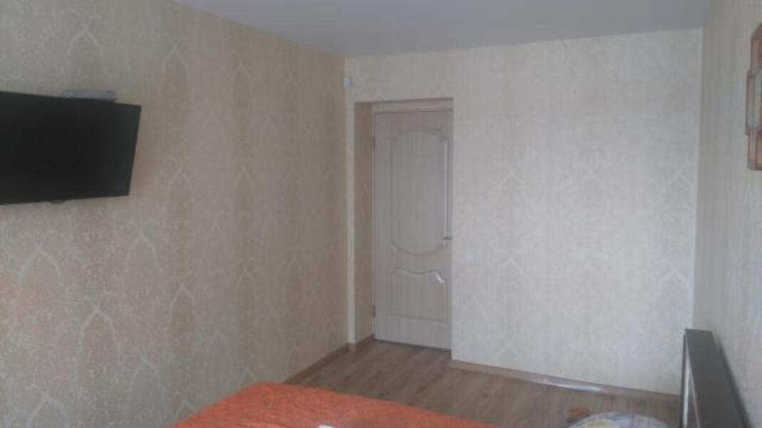 3 комнатная квартира, Харьков, Салтовка, Валентиновская (Блюхера) (407585 5)