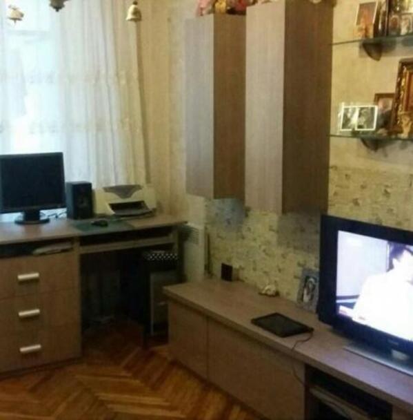 2 комнатная квартира, Харьков, Журавлевка, Вологодская (407795 2)