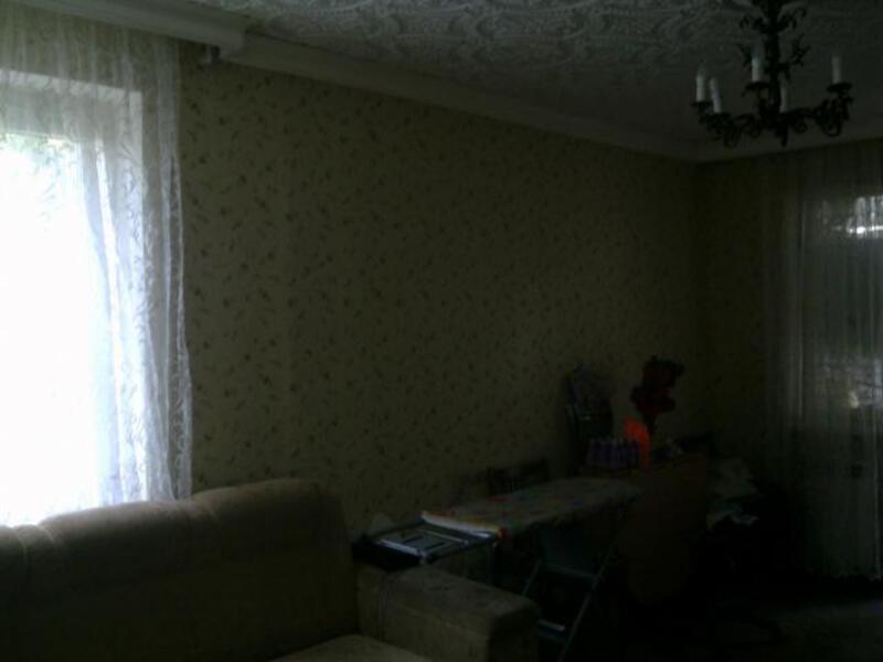 1 комнатная квартира, Харьков, Новые Дома, Олимпийская (Ворошилова) (407800 13)