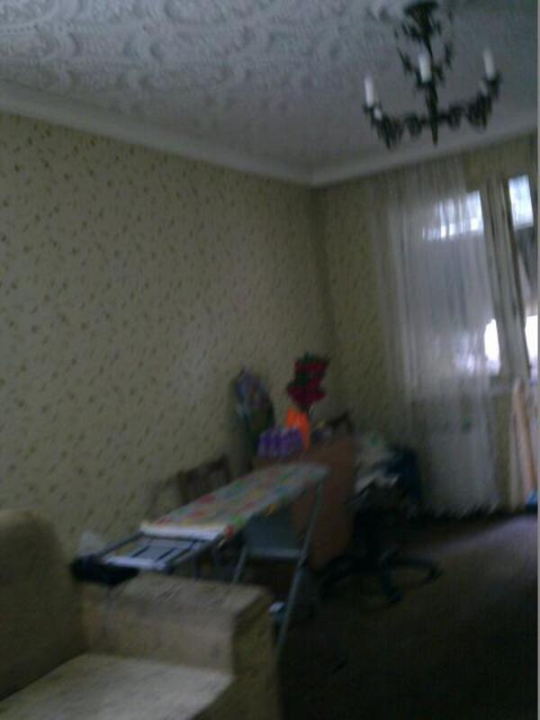 1 комнатная квартира, Харьков, Новые Дома, Олимпийская (Ворошилова) (407800 15)