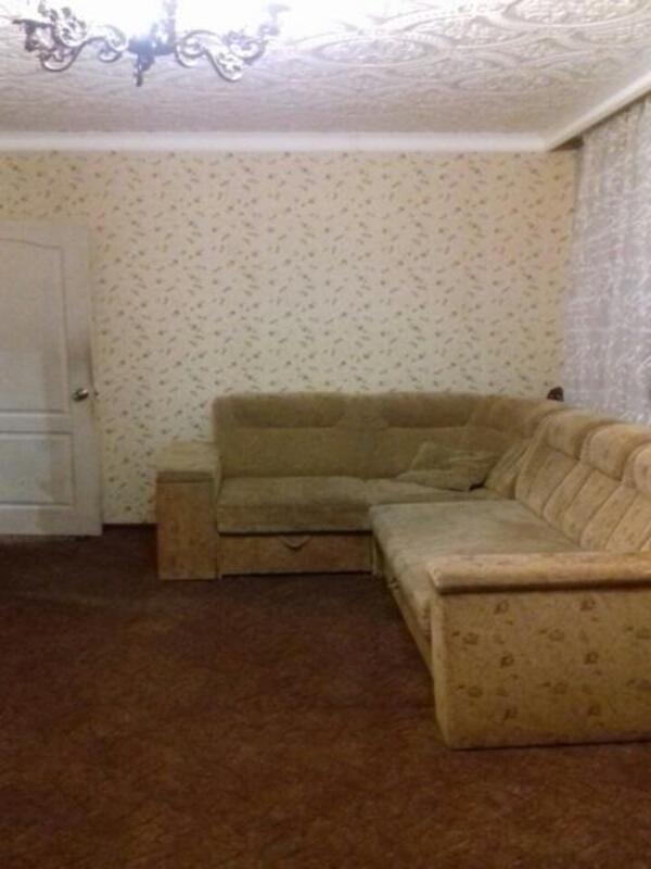 2 комнатная квартира, Харьков, Новые Дома, Московский пр т (407800 9)