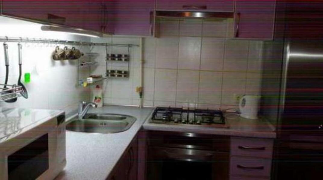 1 комнатная квартира, Харьков, Салтовка, Салтовское шоссе (407806 5)