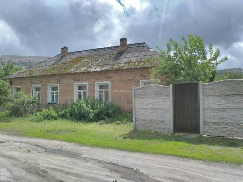 Квартира, 1-комн., Харьков, Завод Шевченко