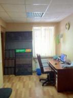 2-комнатная квартира, Харьков, МОСКАЛЁВКА, Катерининская (Примакова)