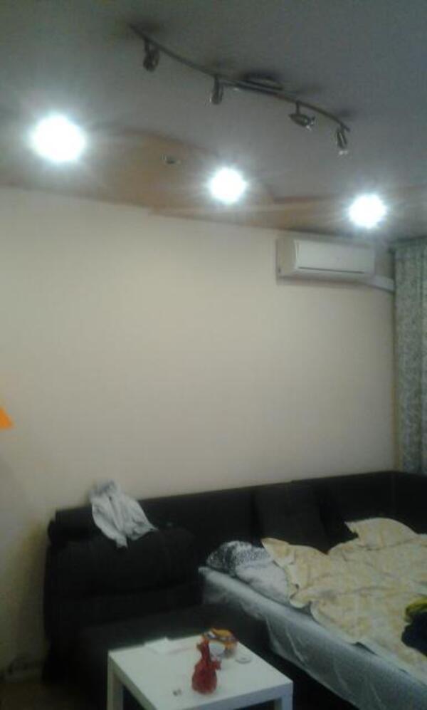 3 комнатная квартира, Харьков, Рогань жилмассив, Зубарева (408245 10)