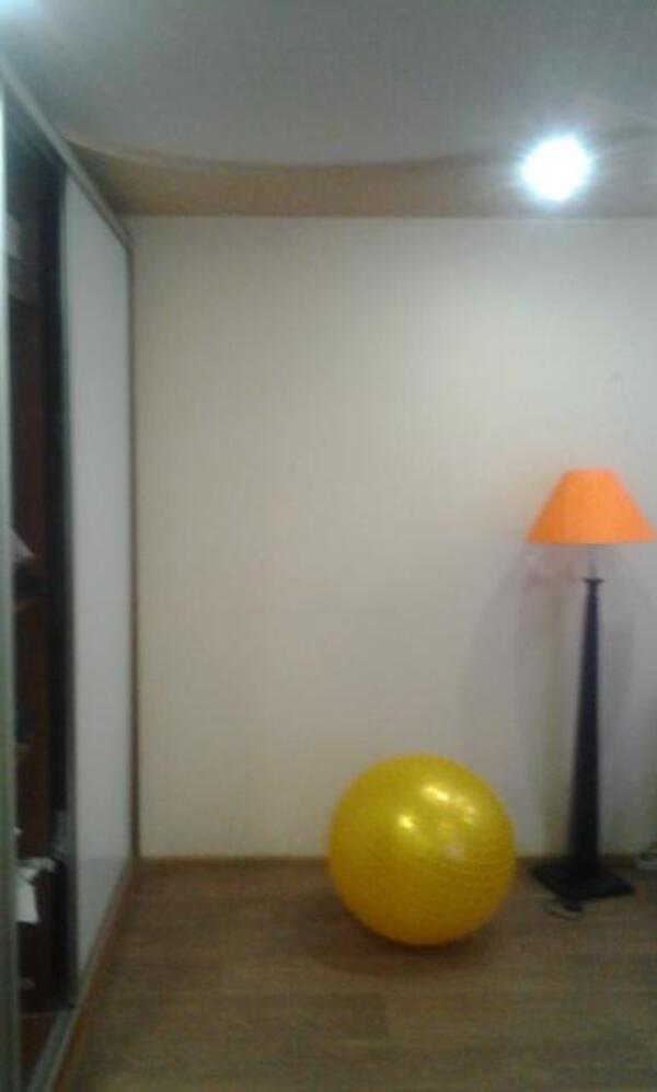 3 комнатная квартира, Харьков, Рогань жилмассив, Зубарева (408245 11)