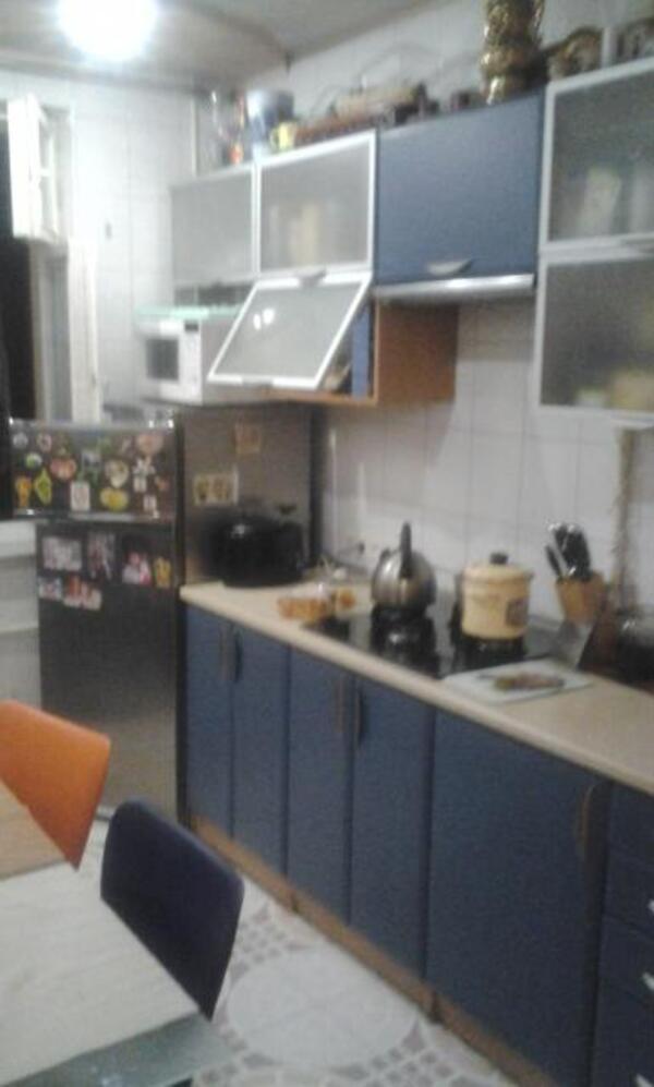 3 комнатная квартира, Харьков, Рогань жилмассив, Зубарева (408245 12)