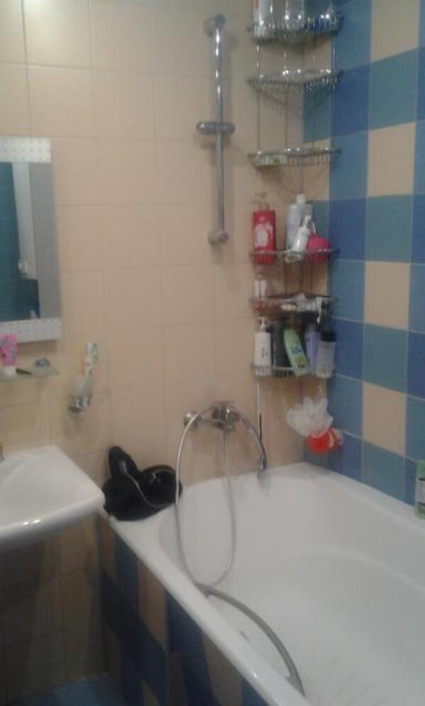 3 комнатная квартира, Харьков, Рогань жилмассив, Зубарева (408245 13)