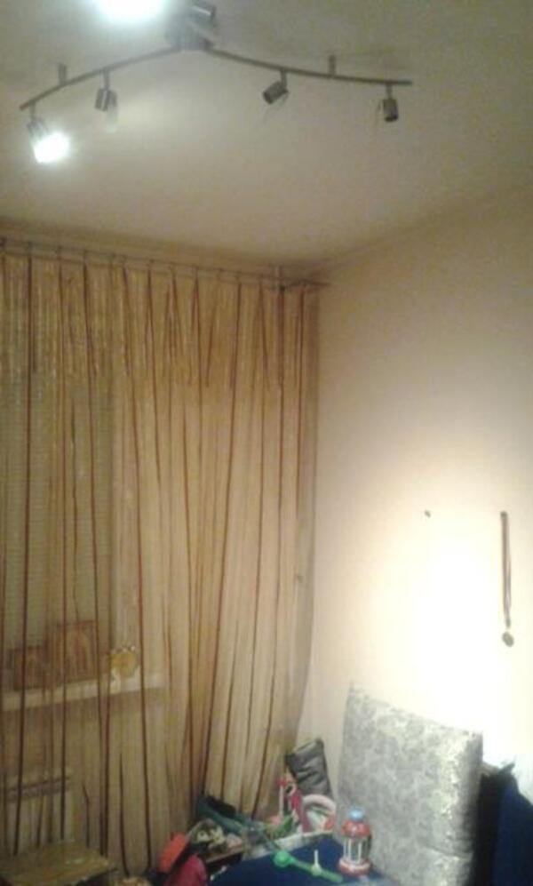 3 комнатная квартира, Харьков, Рогань жилмассив, Зубарева (408245 14)