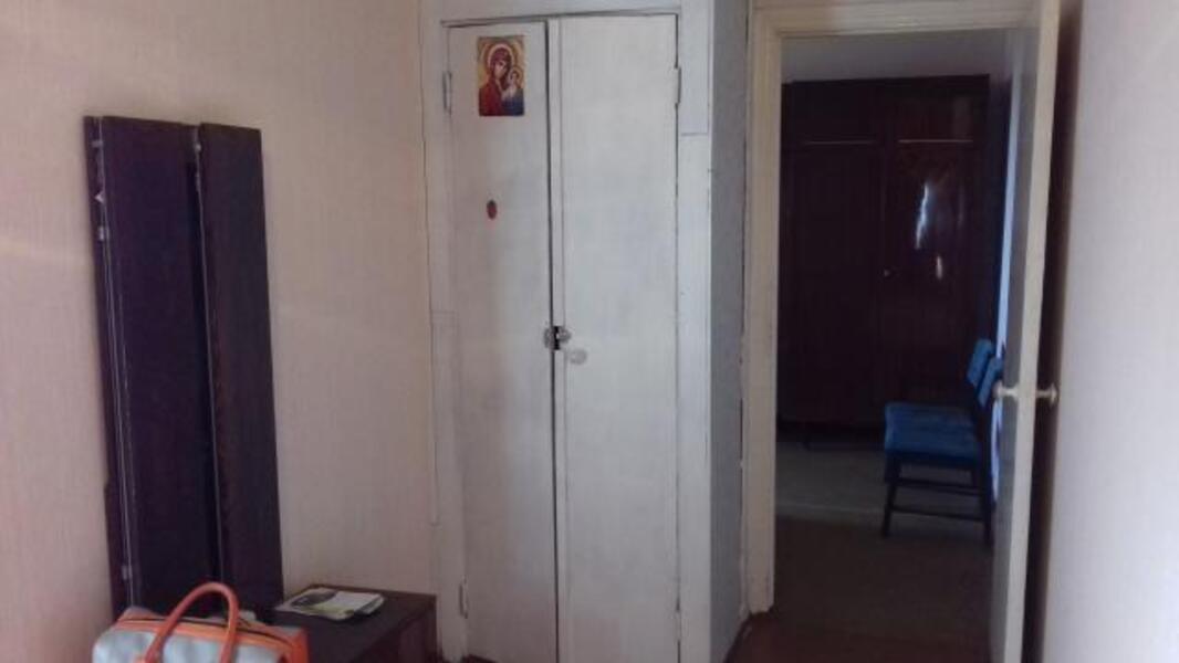 2 комнатная квартира, Харьков, Масельского метро, Библыка (2 й Пятилетки) (408307 11)