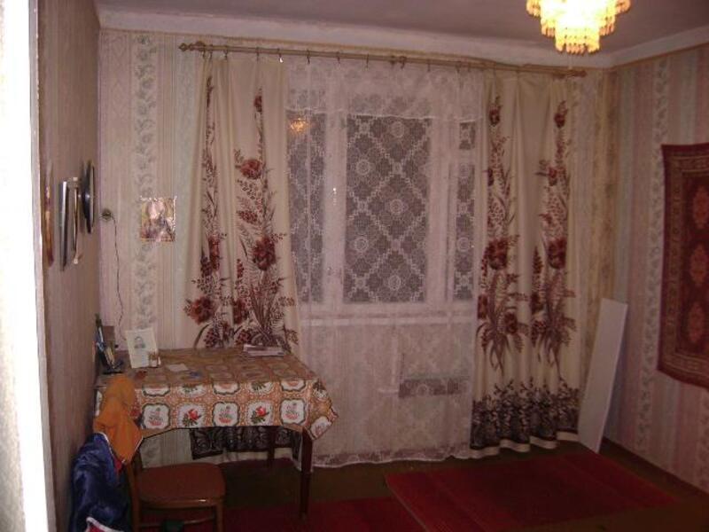 квартиру, 2 комн, Харьков, Салтовка, Салтовское шоссе (408307 4)