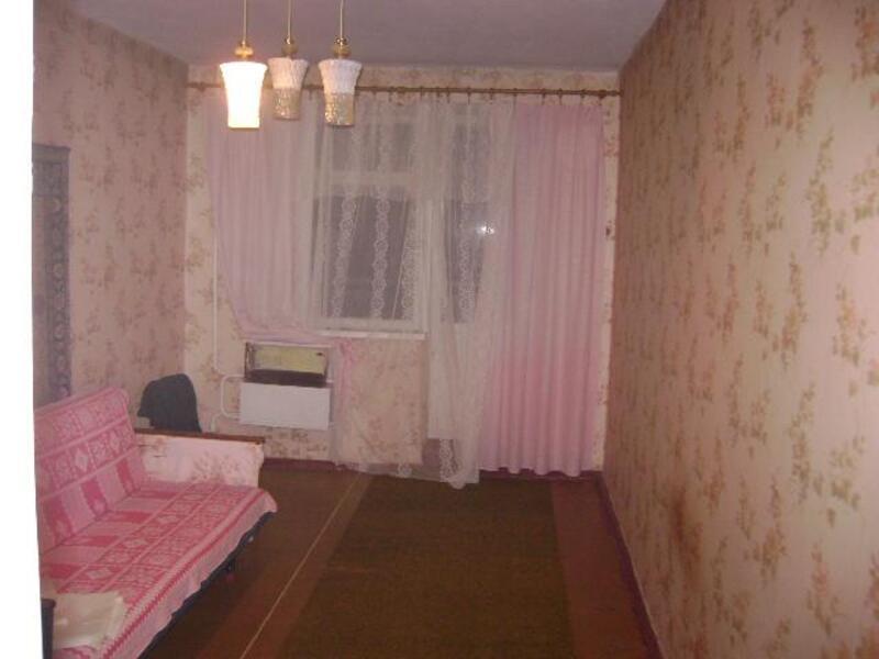 квартиру, 2 комн, Харьков, Салтовка, Салтовское шоссе (408307 6)