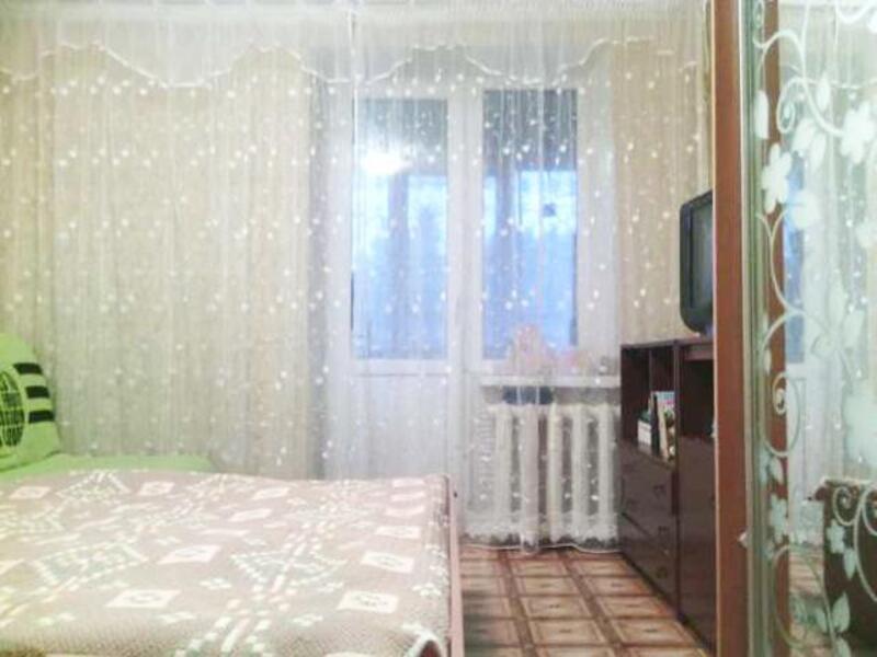 3 комнатная квартира, Чугуев, Литвинова, Харьковская область (408371 2)
