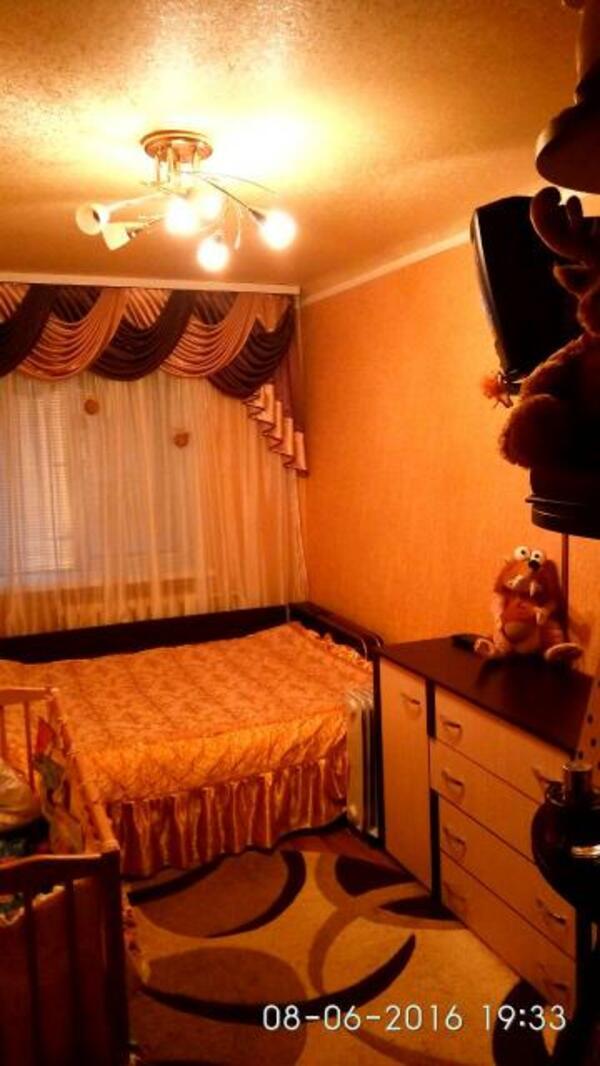 2 комнатная квартира, Харьков, Новые Дома, Героев Сталинграда пр. (408372 6)