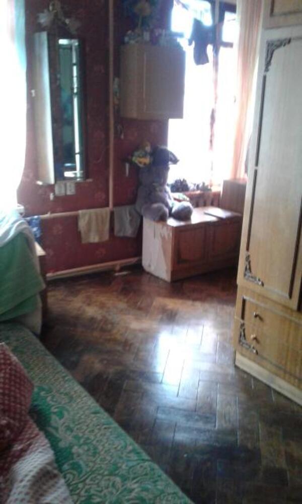 1 комнатная гостинка, Харьков, Спортивная метро, Молодой Гвардии (408375 1)