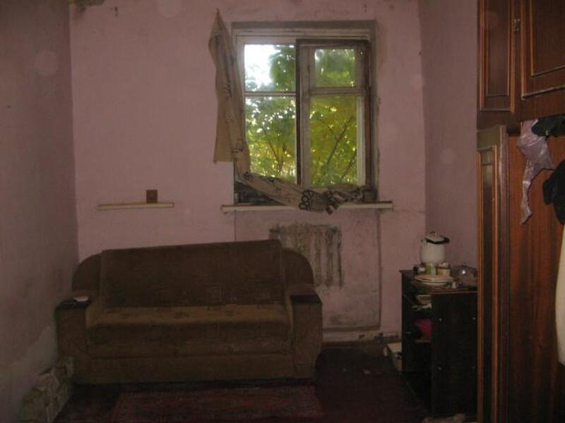 3 комнатная квартира, Лукьянцы, Победы ул. (Красноармейская), Харьковская область (408379 2)