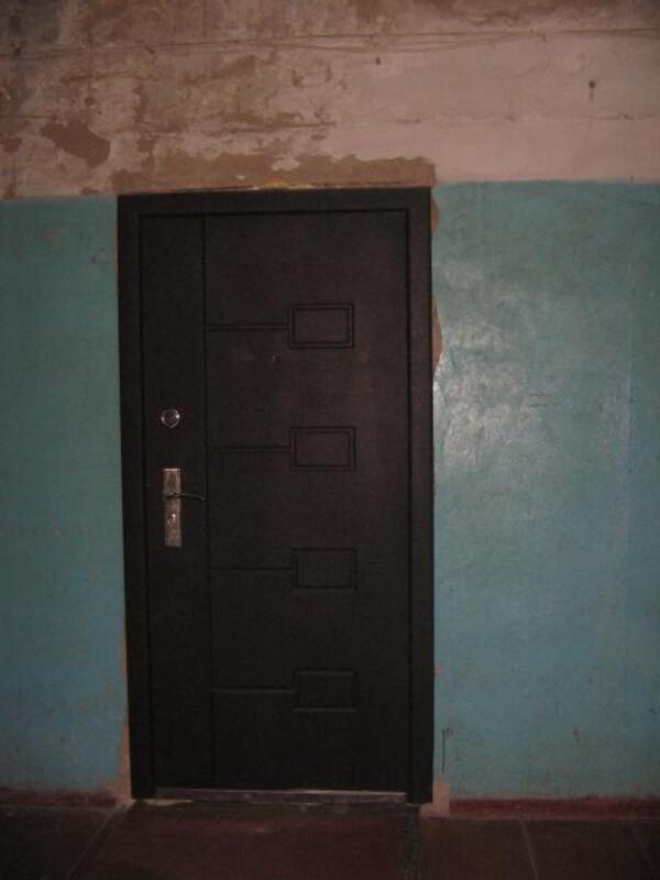 3 комнатная квартира, Лукьянцы, Победы ул. (Красноармейская), Харьковская область (408379 3)