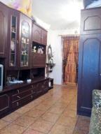 2 комнатная квартира, Харьков, ОДЕССКАЯ, Гагарина проспект (408463 3)