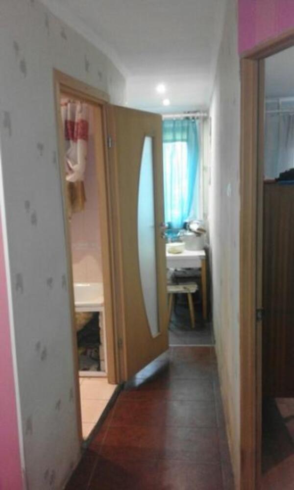 3 комнатная квартира, Харьков, Новые Дома, Героев Сталинграда пр. (408597 2)