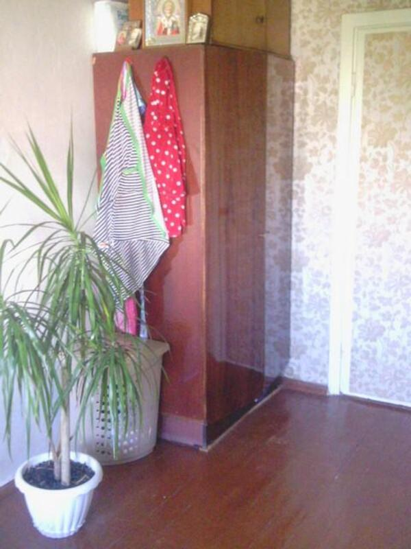 1 комнатная квартира, Харьков, Спортивная метро, Плехановская (408657 1)