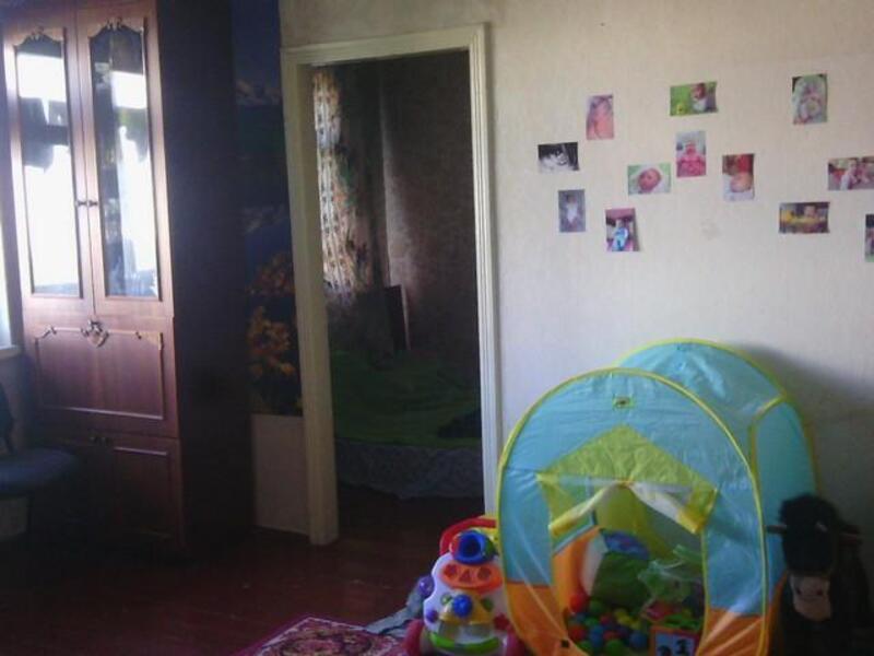1 комнатная квартира, Харьков, Спортивная метро, Плехановская (408657 2)
