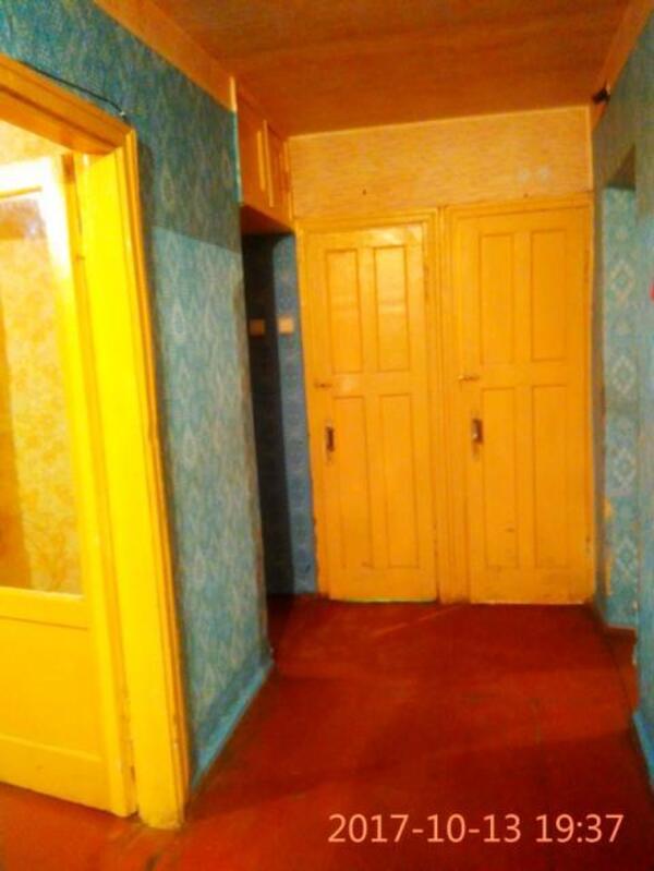 1 комнатная квартира, Солоницевка, Сумской путь (Ленина, Свердлова, Петровского), Харьковская область (408677 4)