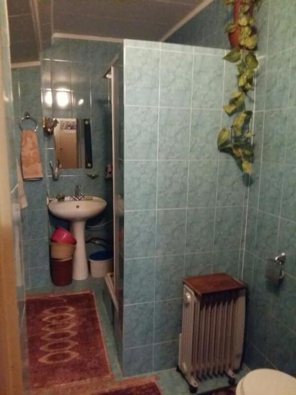 1 комнатная квартира, Харьков, Салтовка, Салтовское шоссе (408837 5)