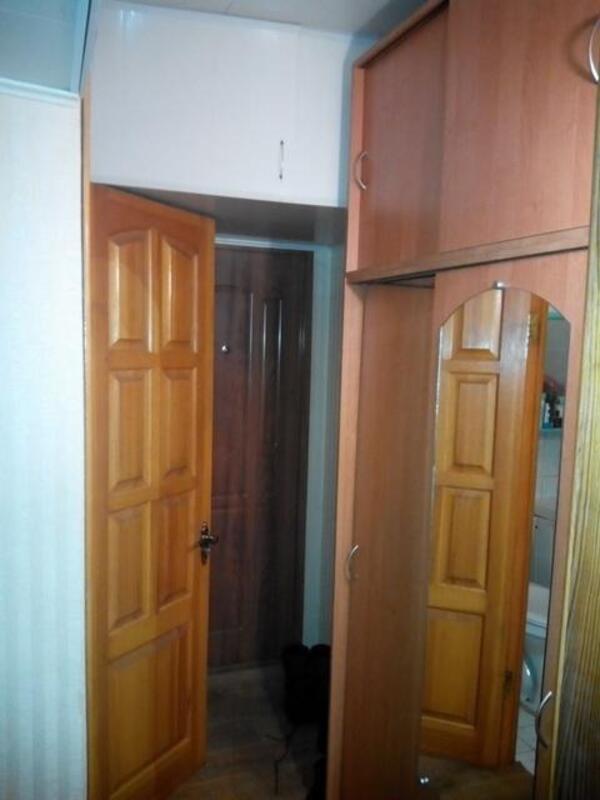 1 комнатная квартира, Харьков, Новые Дома, Стадионный пр зд (409357 10)