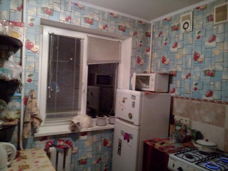2 комнатная квартира, Харьков, Новые Дома, Танкопия (409798 10)