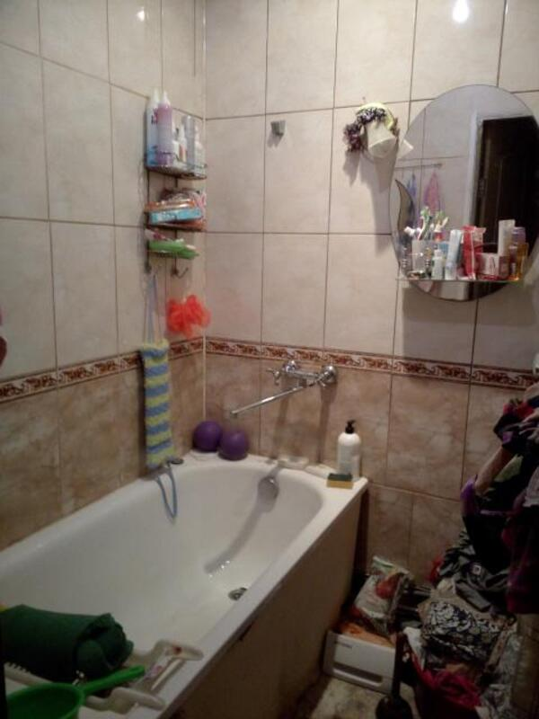 2 комнатная квартира, Харьков, Новые Дома, Танкопия (409798 11)