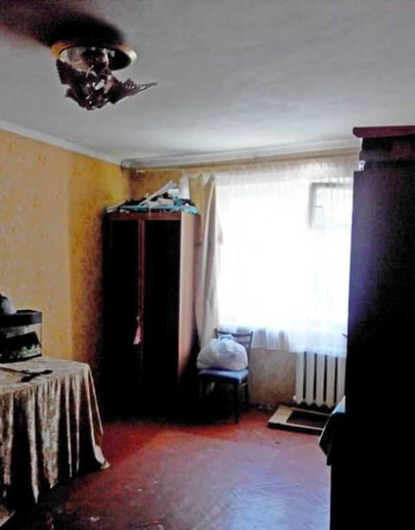 2 комнатная квартира, Харьков, Новые Дома, Жасминовый б р (Слинько Петра) (409798 3)