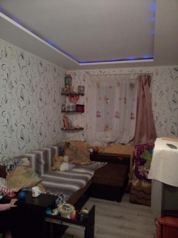2 комнатная квартира, Харьков, Новые Дома, Танкопия (409798 7)