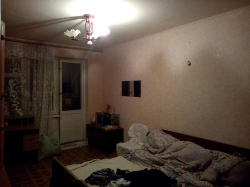 2 комнатная квартира, Харьков, Новые Дома, Танкопия (409798 8)