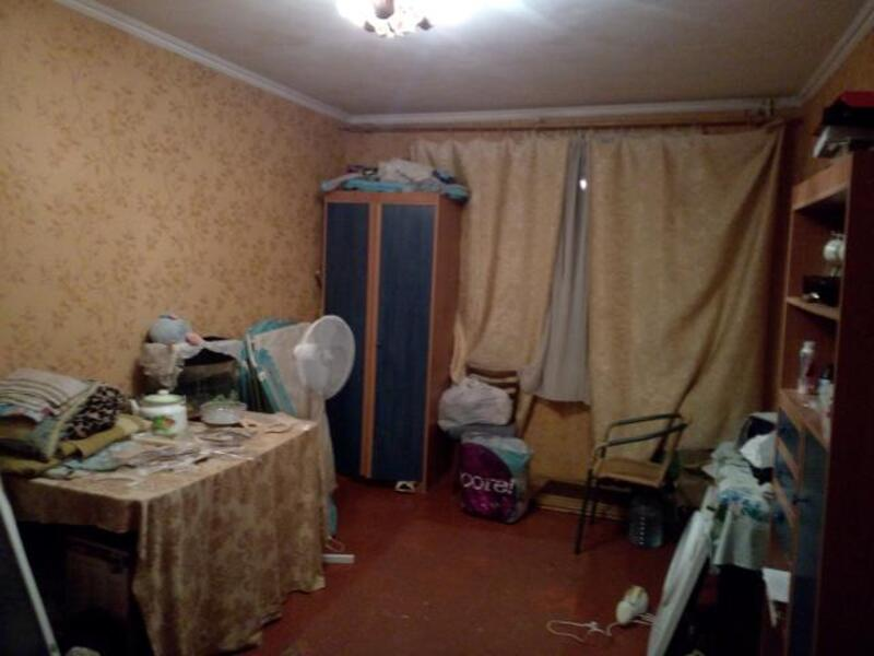 4 комнатная квартира, Харьков, Горизонт, Московский пр т (409798 9)