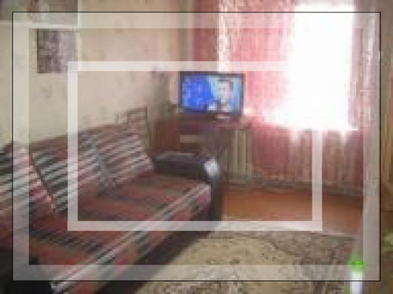 1 комнатная гостинка, Докучаевское(Коммунист), Докучаева, Харьковская область (409825 5)