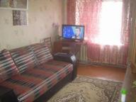 2 комнатная гостинка, Докучаевское(Коммунист), Докучаева, Харьковская область (409825 1)