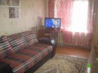 2 комнатная гостинка, Докучаевское(Коммунист), Докучаева, Харьковская область (409825 5)