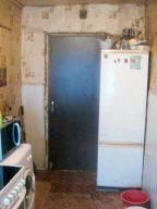 2 комнатная гостинка, Докучаевское(Коммунист), Докучаева, Харьковская область (409825 8)