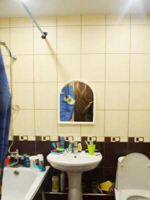 2 комнатная квартира, Школьная (Дзержинского), Харьковская область (409835 5)