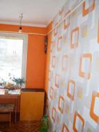 2 комнатная квартира, Рогань, Культуры (Калинина, Свердлова, Советская Советский 3 пер.), Харьковская область (409835 2)