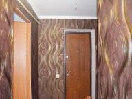 2 комнатная квартира, Рогань, Культуры (Калинина, Свердлова, Советская Советский 3 пер.), Харьковская область (409835 3)