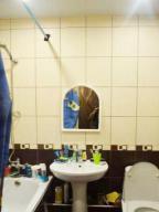 2 комнатная квартира, Рогань, Культуры (Калинина, Свердлова, Советская Советский 3 пер.), Харьковская область (409835 5)