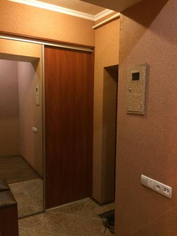 3 комнатная квартира, Харьков, ПАВЛОВКА, Залесская (409935 6)