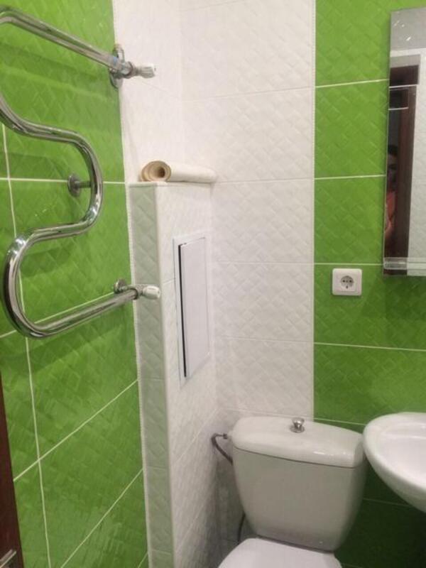 1 комнатная гостинка, Харьков, ЦЕНТР, Белобровский пер. (409975 11)