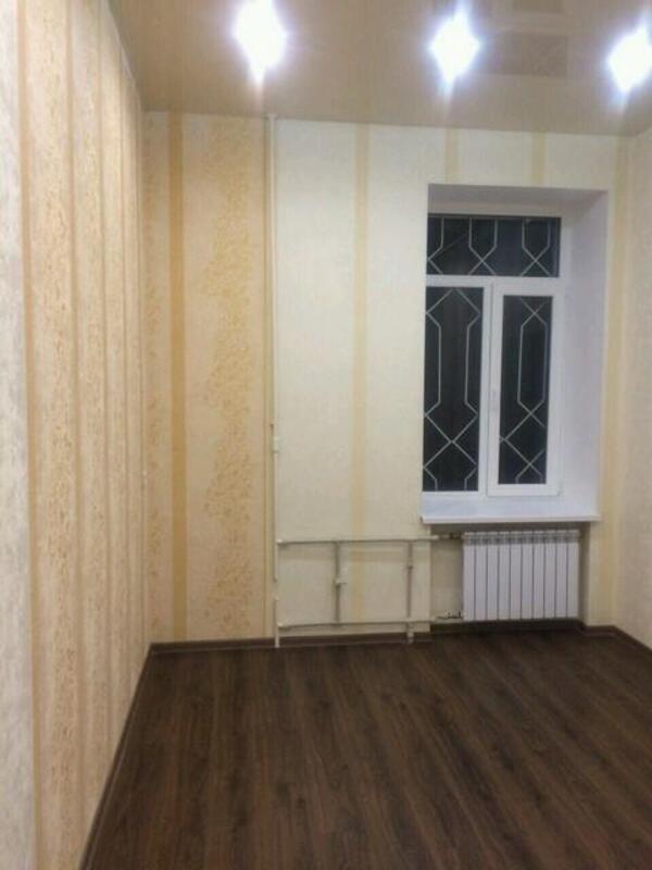 1 комнатная гостинка, Харьков, ЦЕНТР, Белобровский пер. (409975 14)