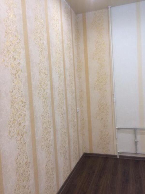 1 комнатная гостинка, Харьков, ЦЕНТР, Белобровский пер. (409975 15)