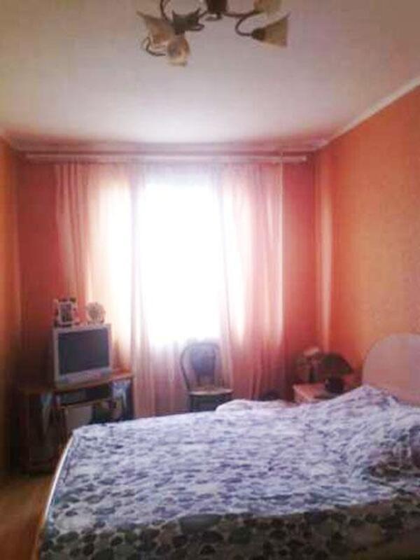 2 комнатная квартира, Харьков, Салтовка, Драгоманова (Раковского) (410103 1)